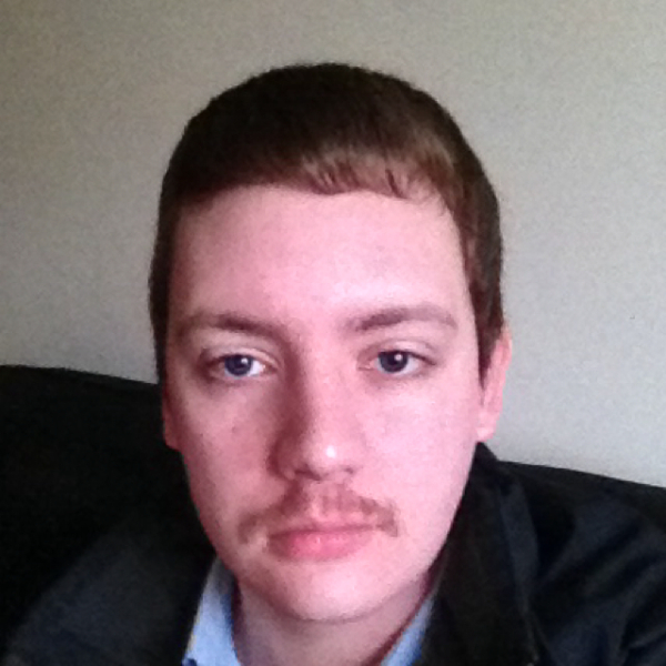 movember_updated